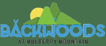 2018_BW_logo800px-2