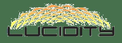 Lucidity_festival_logo2015