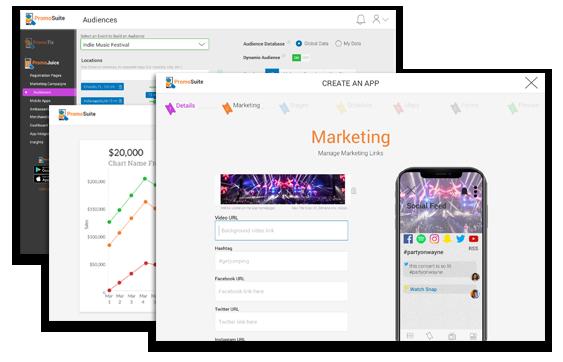 MarketingScreens
