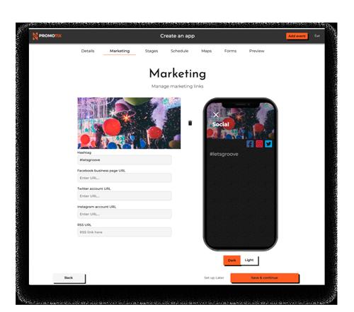 Mobile app marketing (1)
