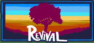 Revival-Rectangle-logo