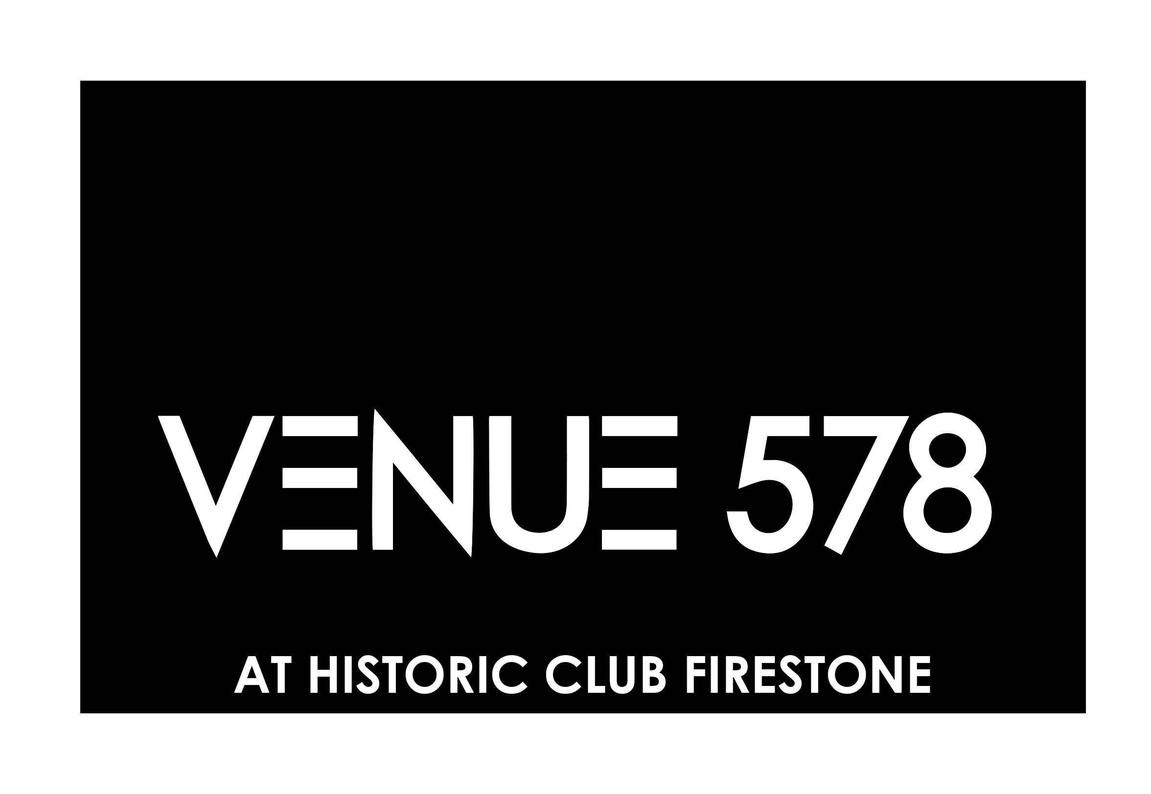 Venue 578 logo_BLK - Copy