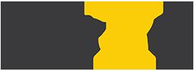 recordBar_logo